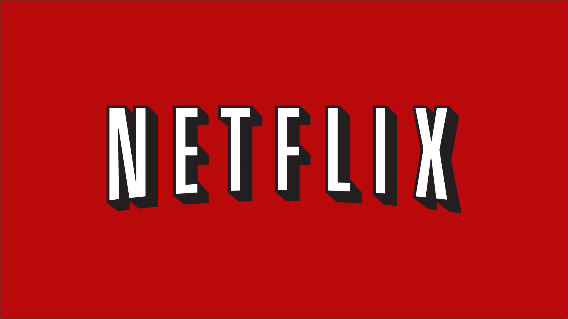 Netflix Logo Psd File Vector Logo Logo Psd Logo Design Video