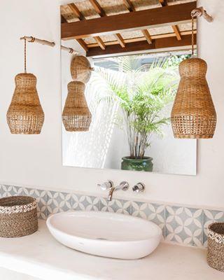 Photo of Bali interiors Home