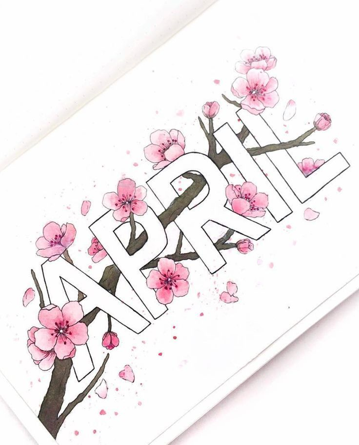 monthly log #septemberbulletjournalcover
