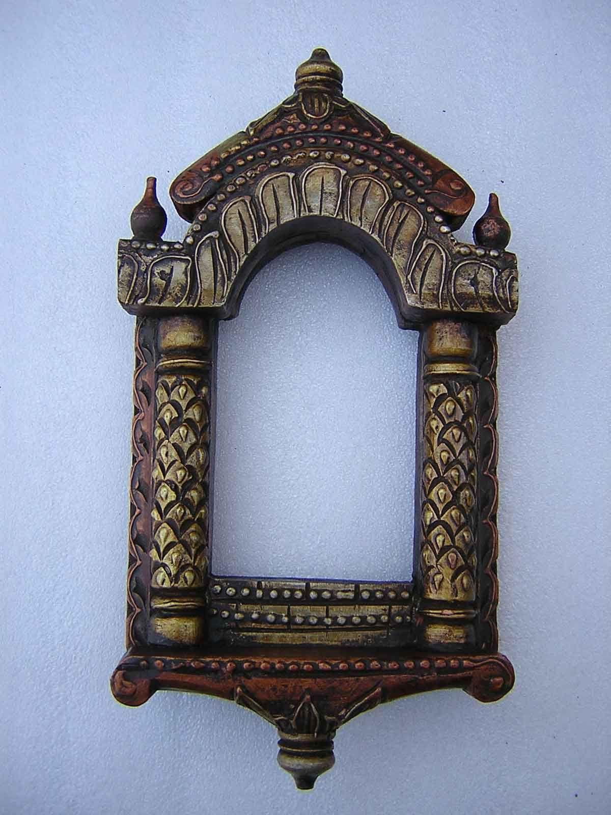 jharokha | craft | Pinterest | Handicraft, Terracotta and ...