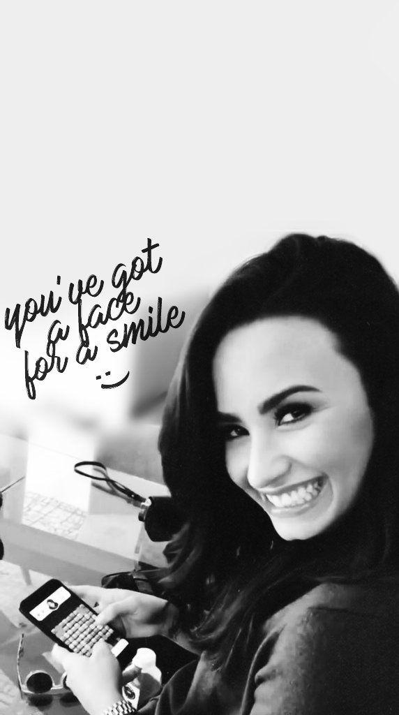 You Know Demi Lovato Lyrics Demi Lovato Quotes Demi Lovato Tattoos