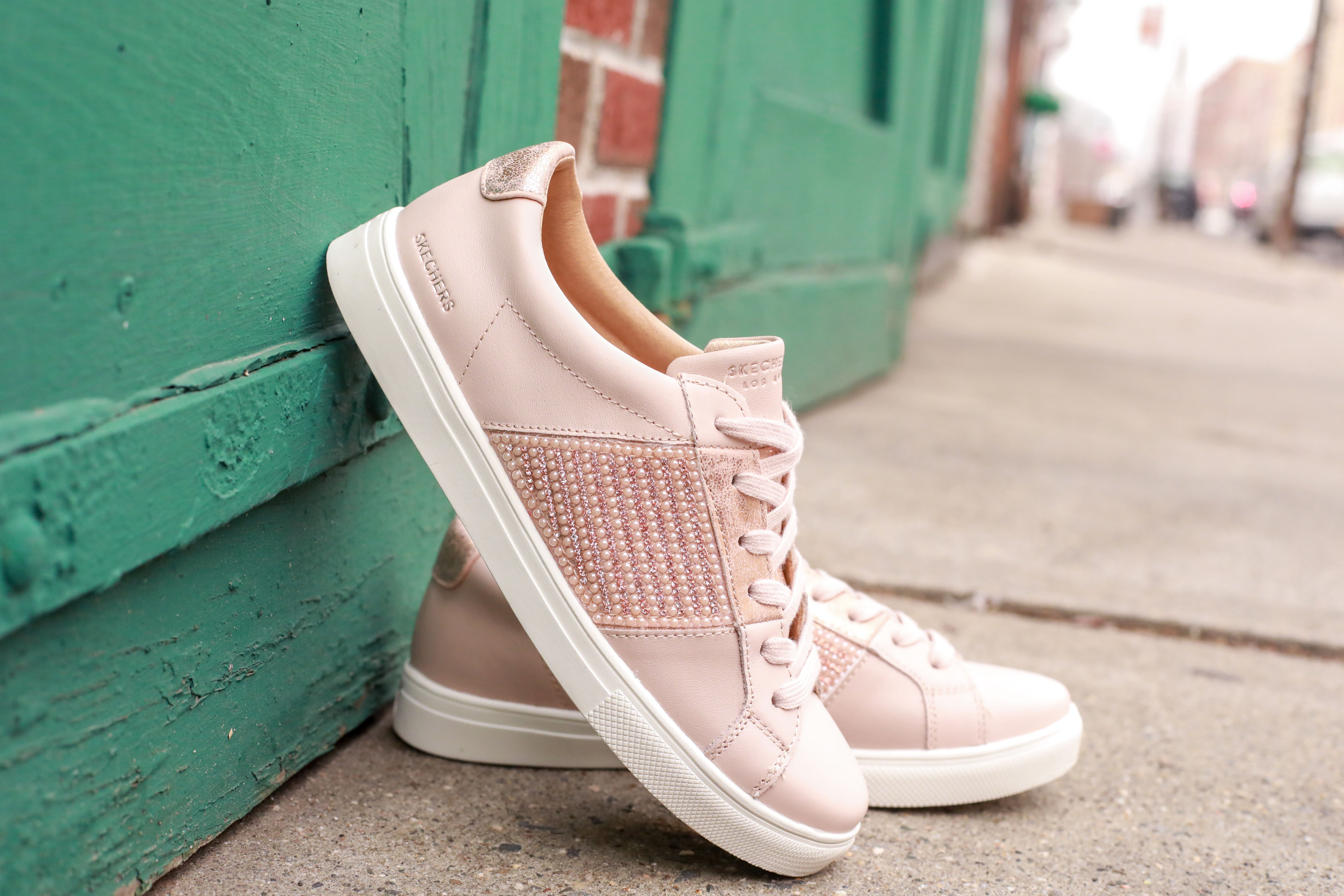 Moda Clean Street (With images) | Stylish sneakers, Nice