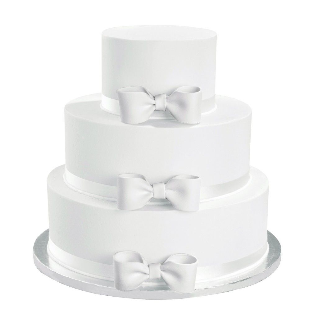 Here Is The Cake I Found On Walmart Want Something Just Like This