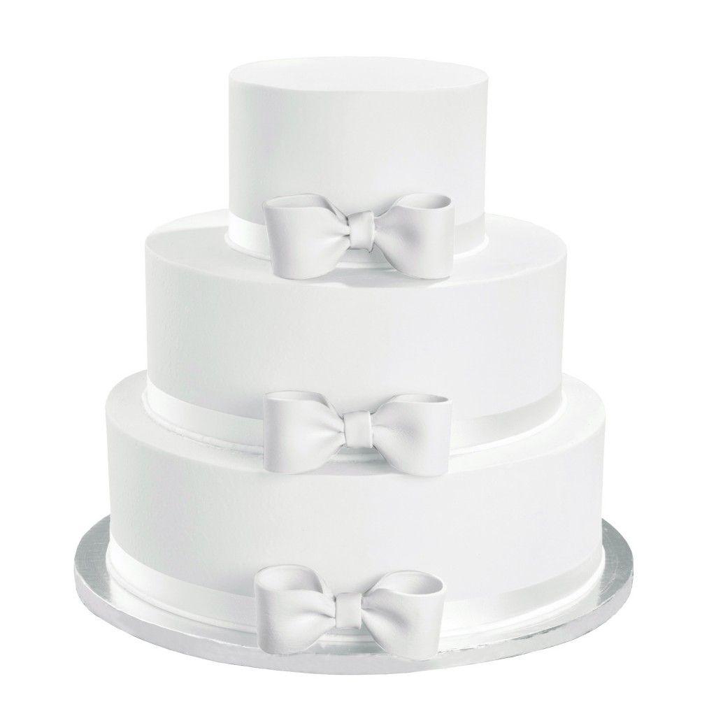 Walmart Bakery Wedding Cakes: Here Is The Cake I Found On Walmart. I Want Something Just