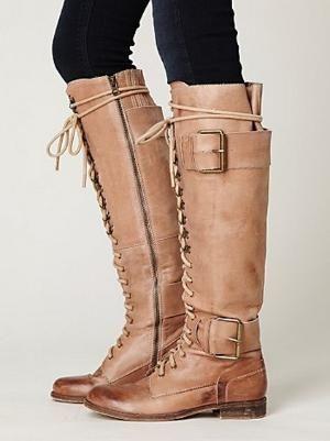adorable #shoes