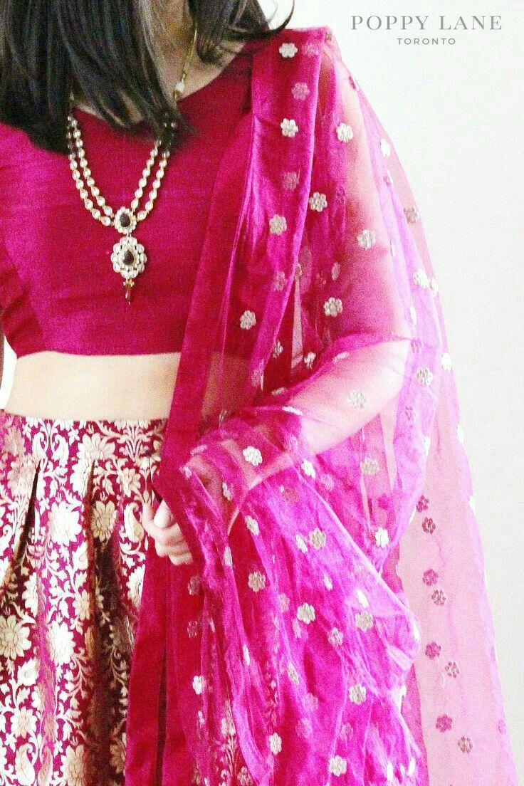 Pin de Riddhi Dicholkar en Indian Attire | Pinterest