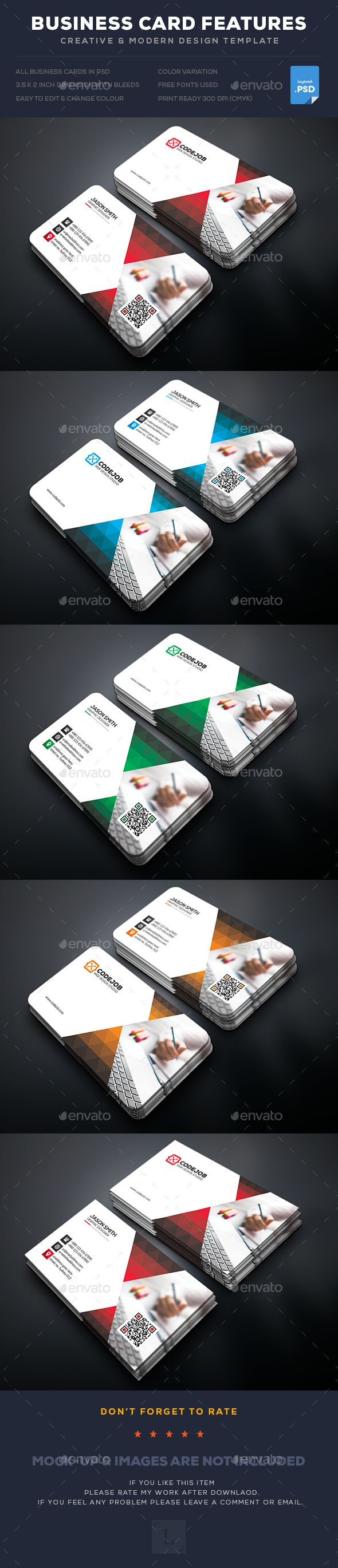 Shade corporate business card corporate business business cards buy shade corporate business card by uxcred on graphicriver features easy customizable and editable business card in with bleed cmyk color design in 300 reheart Gallery