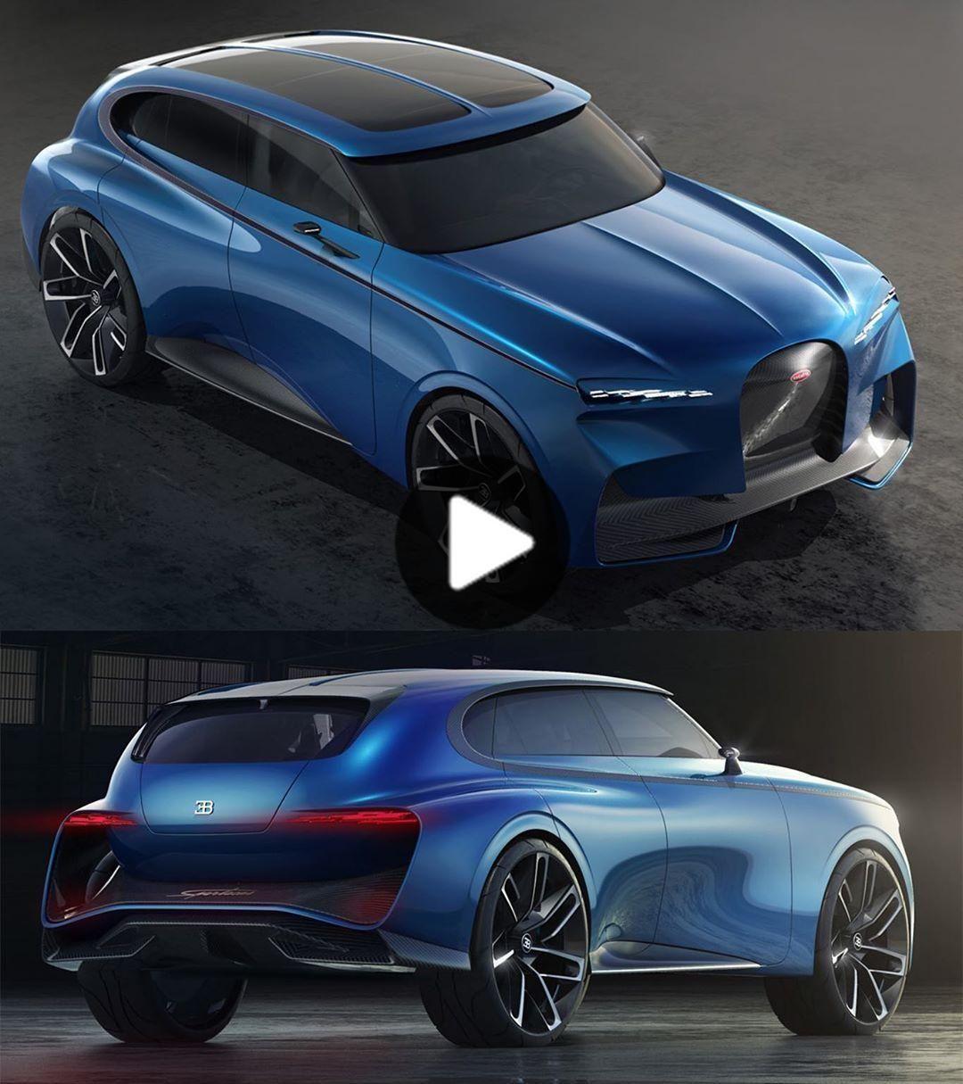Cardesignworld Car Design Drive Luxury Car Luxury Car Tuning Cars For Future Concept Car Design In 2020 Car Toyota Concept Car Concept Cars Vintage
