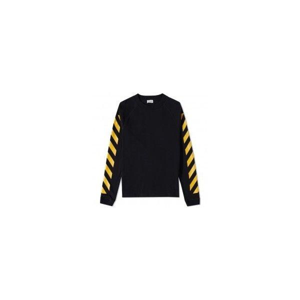 Moncler Camisetas Con Y Sin Mangas & Jerseys menta