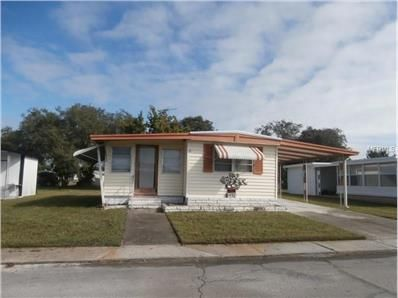 NEW FOR SALE: 4851 Plymouth Dr, Holiday, FL 34690 $15,000 - This is a handyman special - Price Right - Mobile being sold in as-is condition with no warranties. This is an estate property. — My Florida Regional MLS #: W7613140