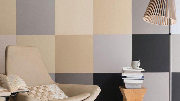 Francis guzmán (franguzguz) on Pinterest - wohnzimmer farben beige