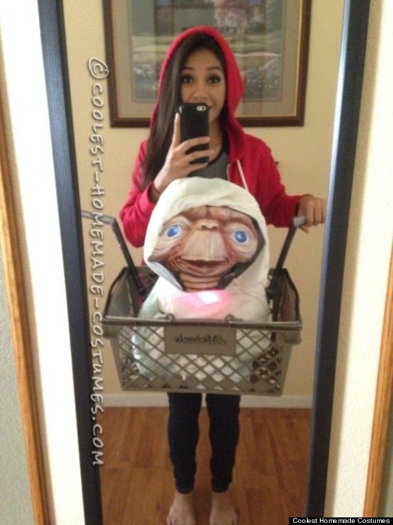 Halloween costume ideas for the most indecisive people ever also rh pinterest