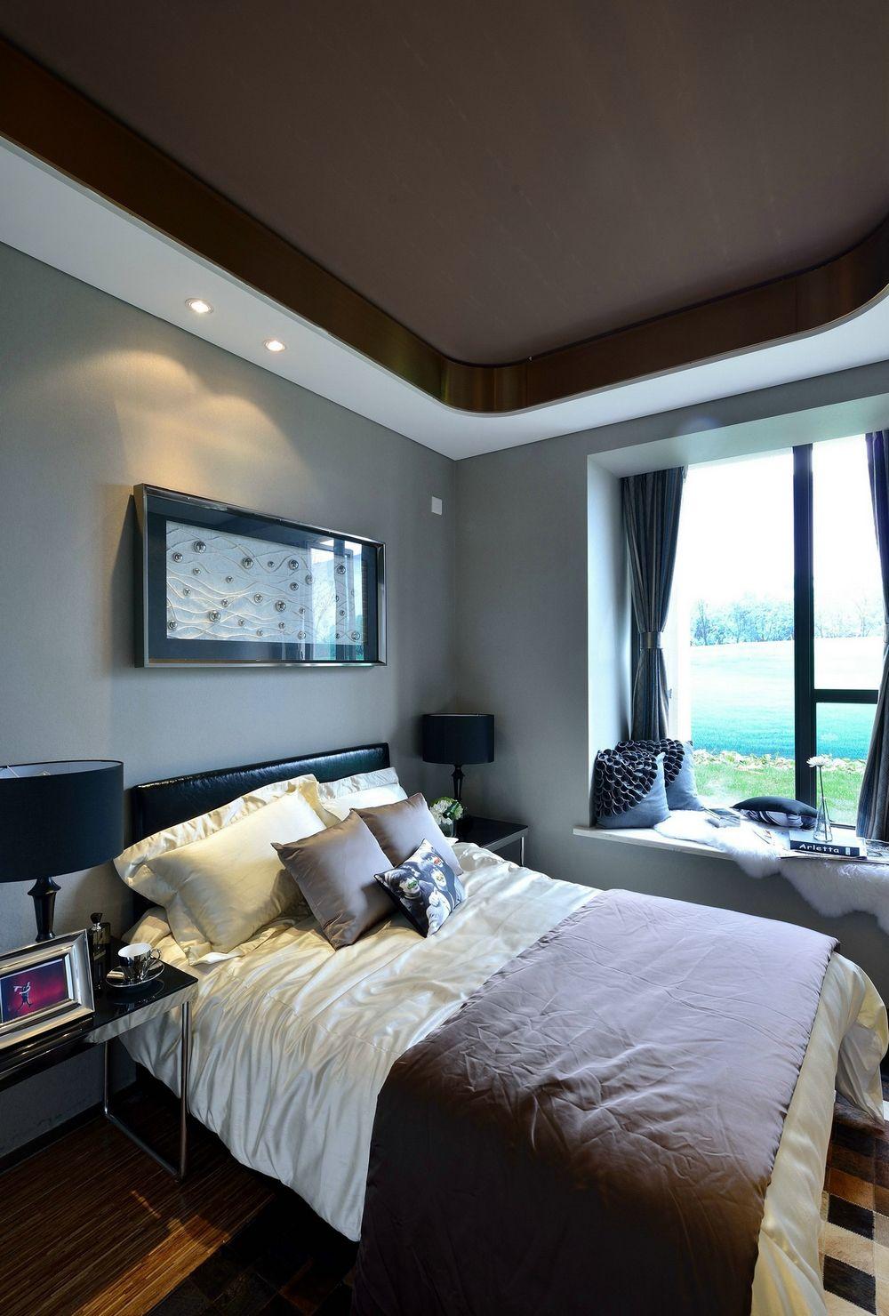 Wohndesign schlafzimmer farben comforter sets  schlafzimmer  pinterest  schlafzimmer