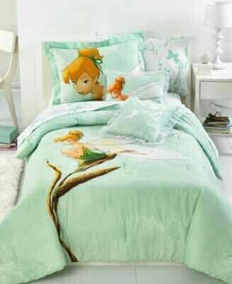 K linda cama