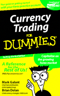 Astrology trading forex factory