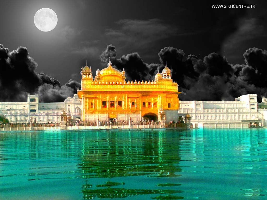 satnam waheguru #wallpapers via http://www.wallsave | bodhi