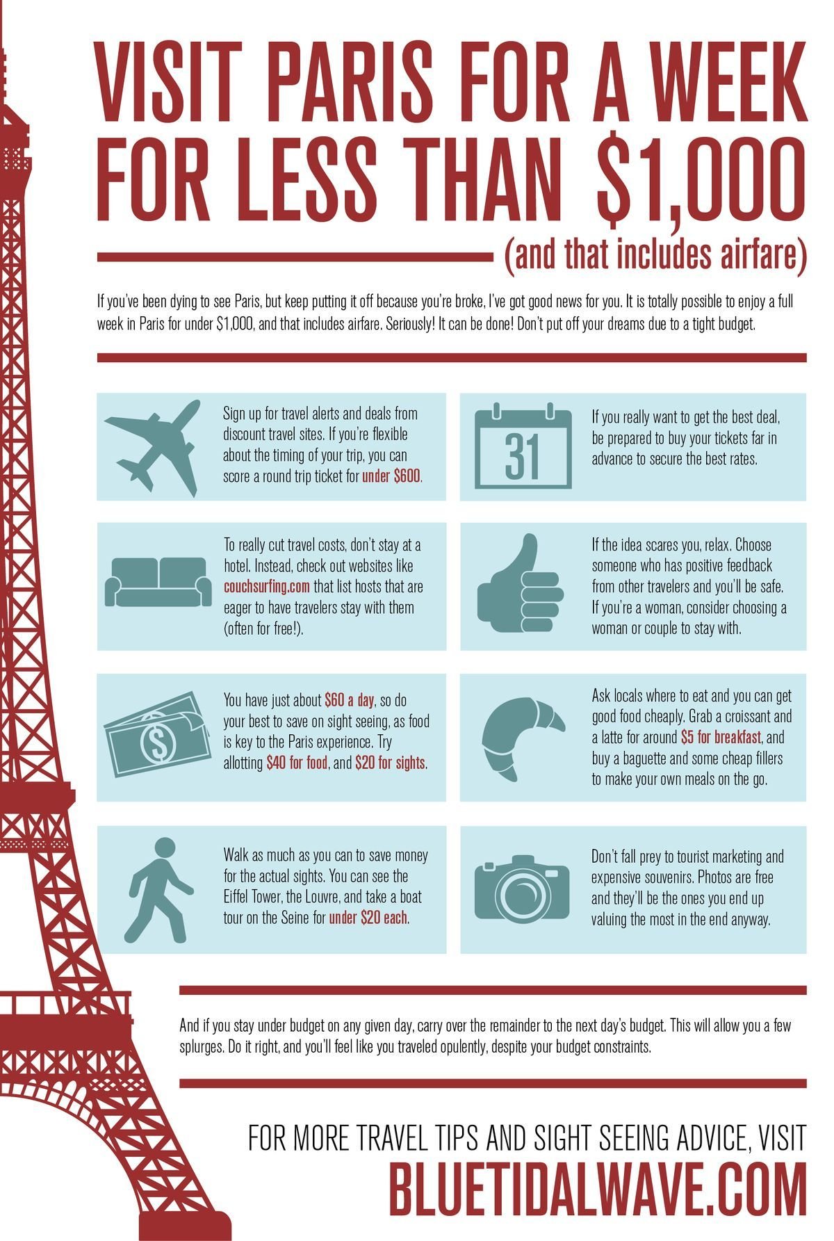 top 20 free attractions in paris lonely planet places to go