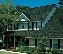 Best Architectural Shingle Gaf Architectural Shingles Roof 400 x 300