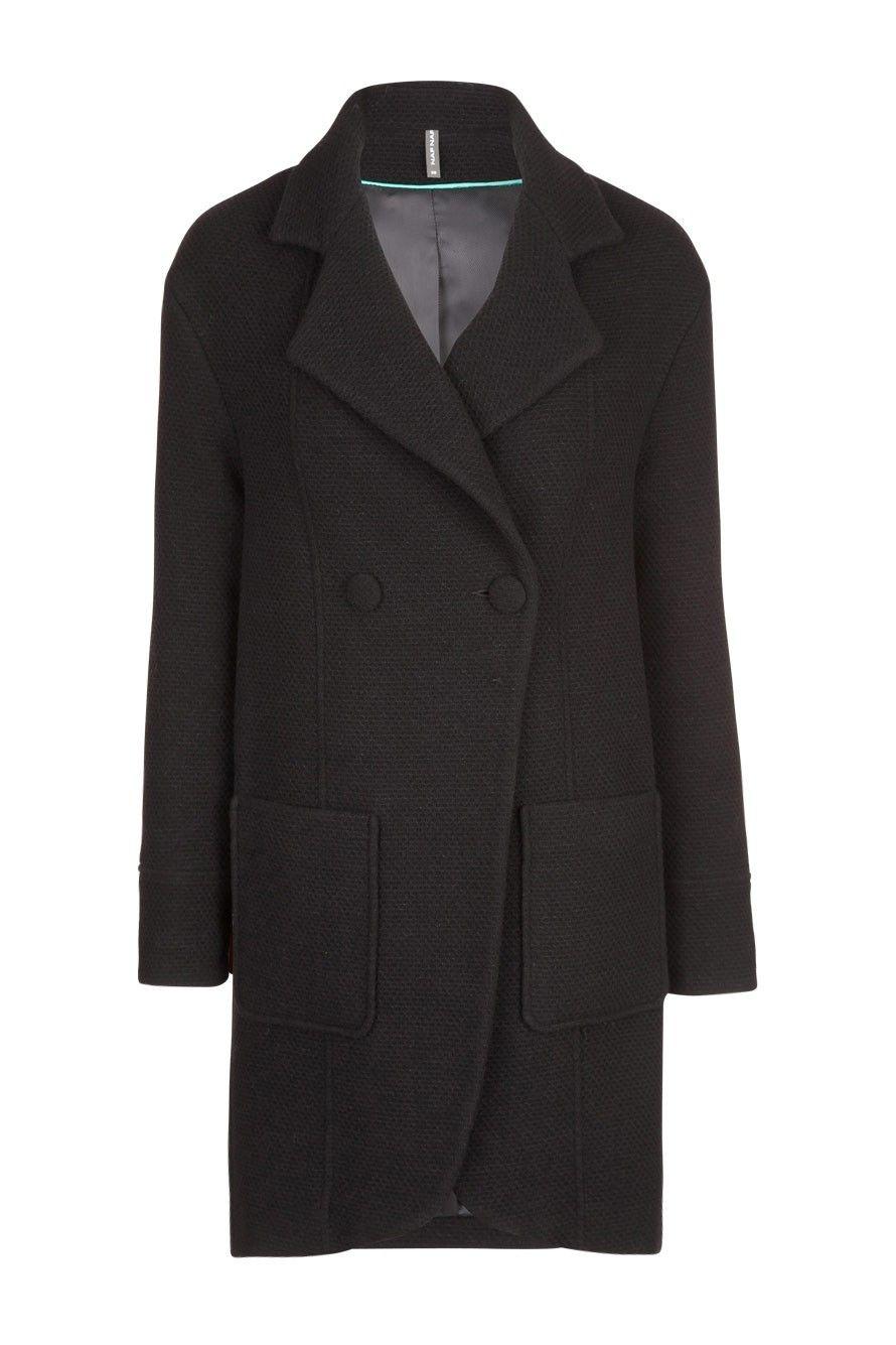les 25 meilleures id es de la cat gorie manteau femme naf naf sur pinterest manteau naf naf. Black Bedroom Furniture Sets. Home Design Ideas