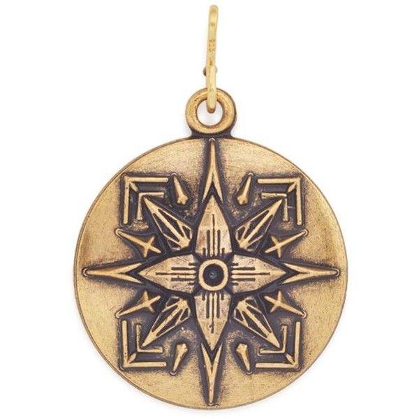 Alex and Ani Healing Love Charm ($16) ❤ liked on Polyvore featuring jewelry, pendants, rafaelian gold, gold jewellery, alex and ani charms, gold charm jewelry, gold charms and gold jewelry