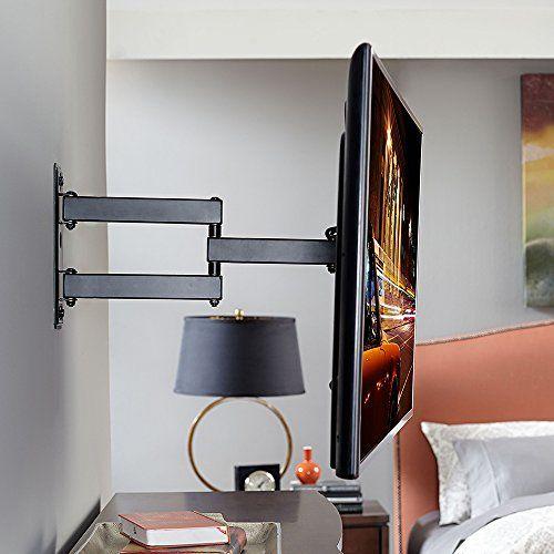 Wall Mounted Led Tv Mdu Minimalist Dwelling Unit Tv