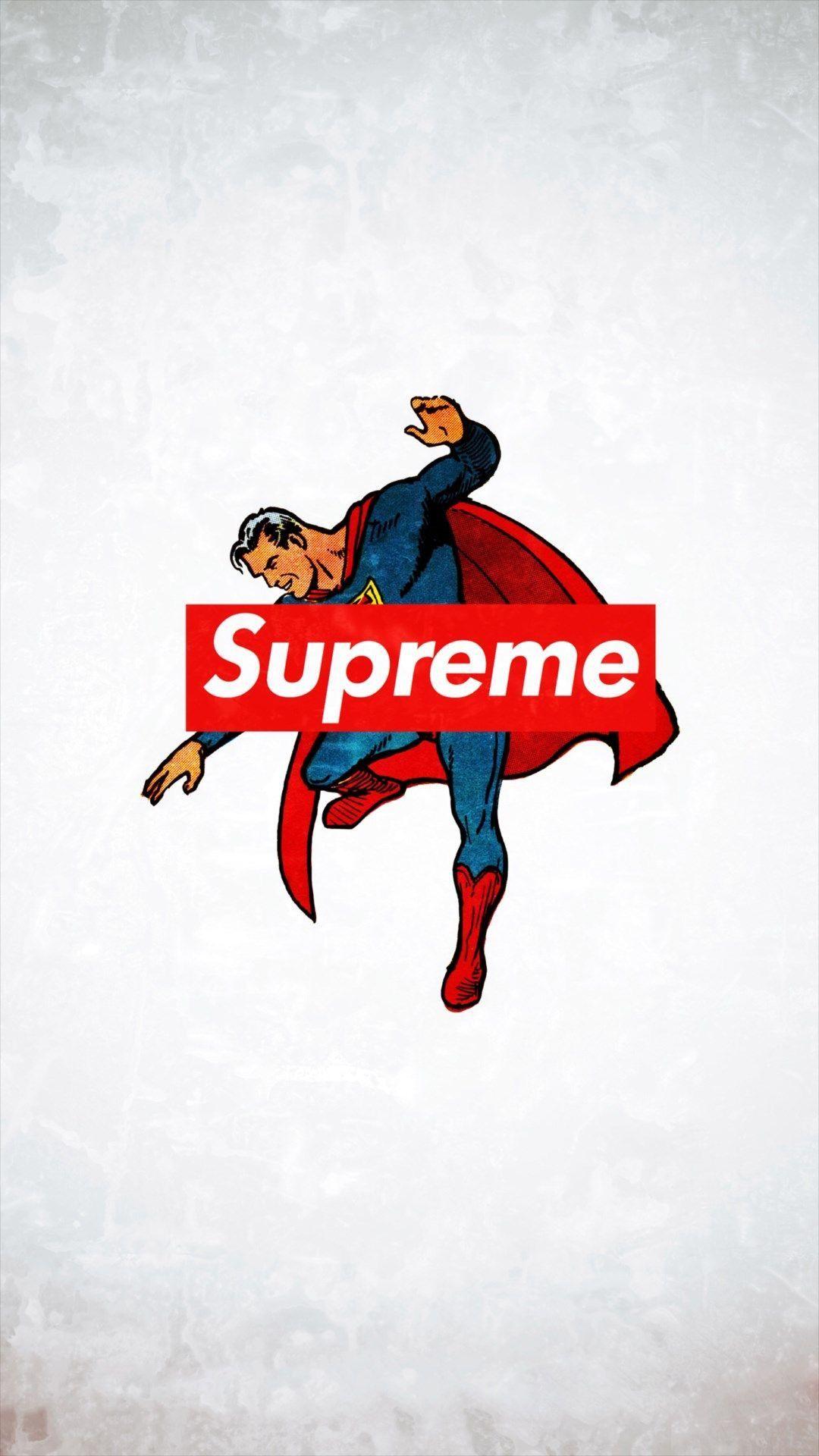 Supreme シュープリーム 60 無料高画質iphone壁紙 最高の壁紙