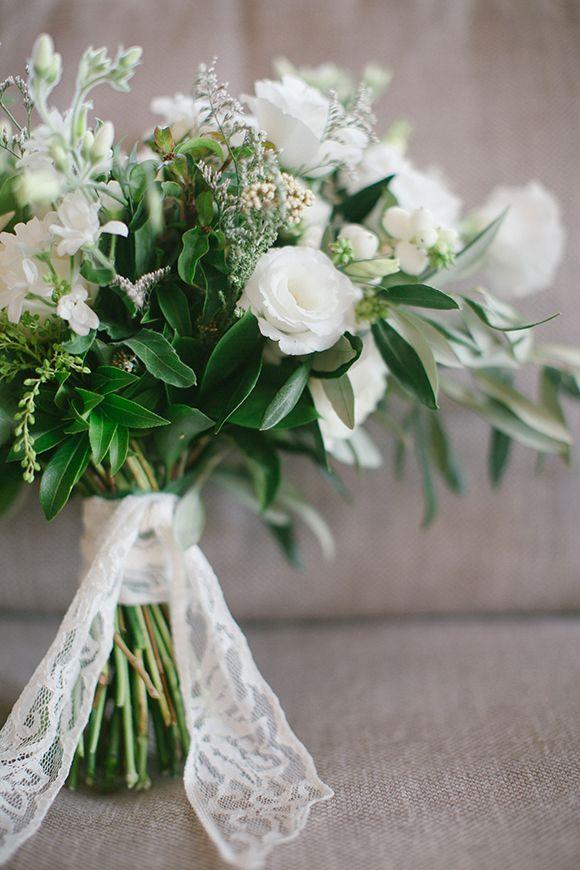 Auckland Beach Wedding by Williams Photography | Bouquet | Pinterest ...