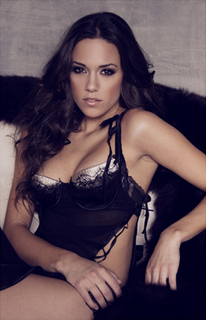 jana kramer source