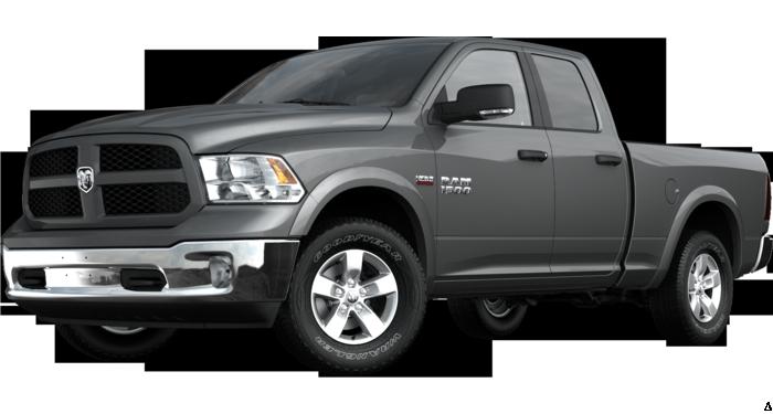 2013 Dodge Ram 1500 Outdoorsman Quad Cab 4x4 With Rambox In Mineral Grey My Next Truck Period Dodge Ram Sport Ram Sport Dream Cars