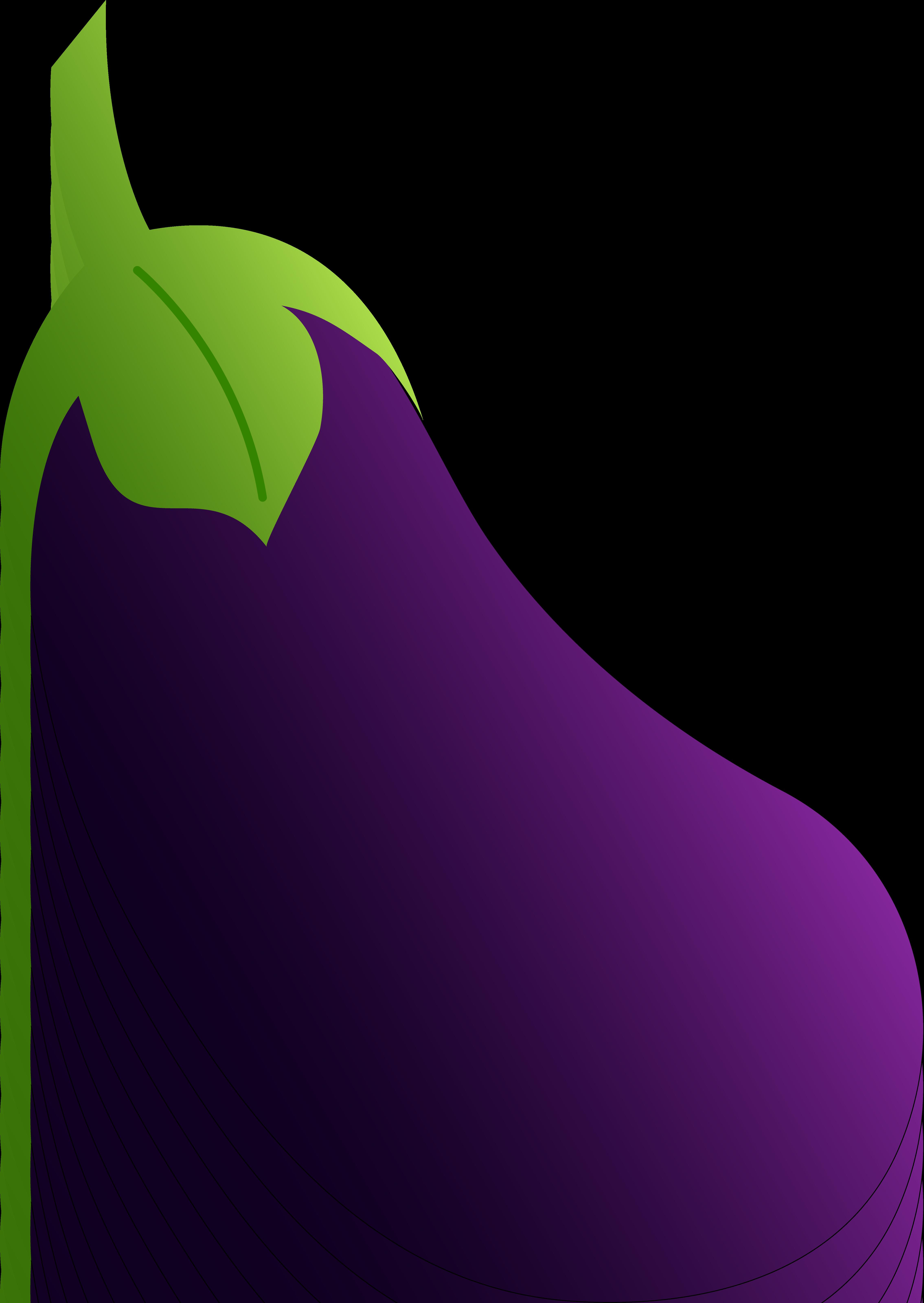 Vegetable Clipart Free Free Clip Art Teaching Eggplant