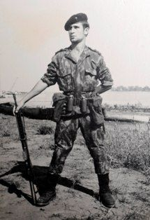 la guerra de vietnam essay Reflexiones sobre la guerra de vietnam (ngo van), reflexiones sobre la guerra de vietnam desde la ofensiva tet [enero febrero de 1968] essay on overcoming.