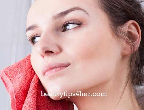 how to lose chubby cheeks fat