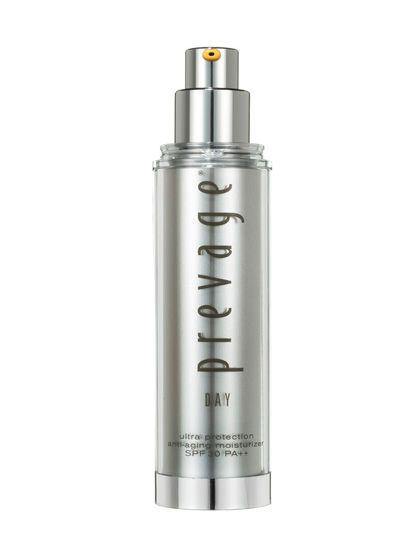Prevage Day