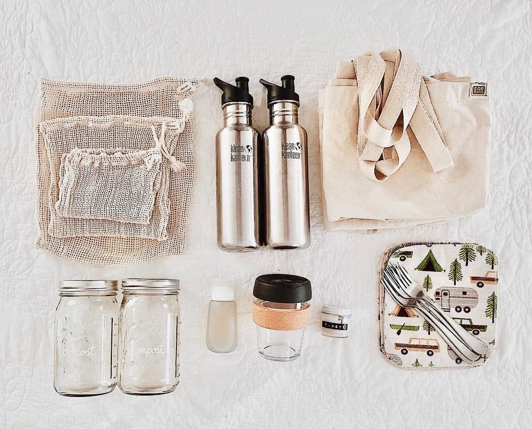 10 tips on how to have a zero waste ramadan zero waste zero waste kitchen zero waste living on zero waste kitchen interior id=67074