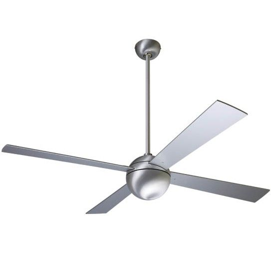 ceiling fans summer vs winter mode thingz contemporary living fan modern buy outdoor