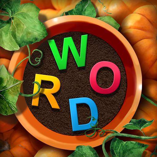 Garten Der Worter Wortspiel Kostenlos Am Pc Spielen So Geht Es Worter Wortspiele Und The Garden Of Words