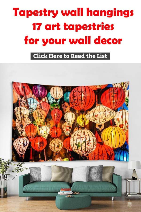 Amazon Com Flber Macrame Wall Hanging Round Macrame Tapestry Hoop Circle Handwoven Home Wall Decor 23 6 Macrame Wall Hanging Tapestry Wall Art Home Wall Decor