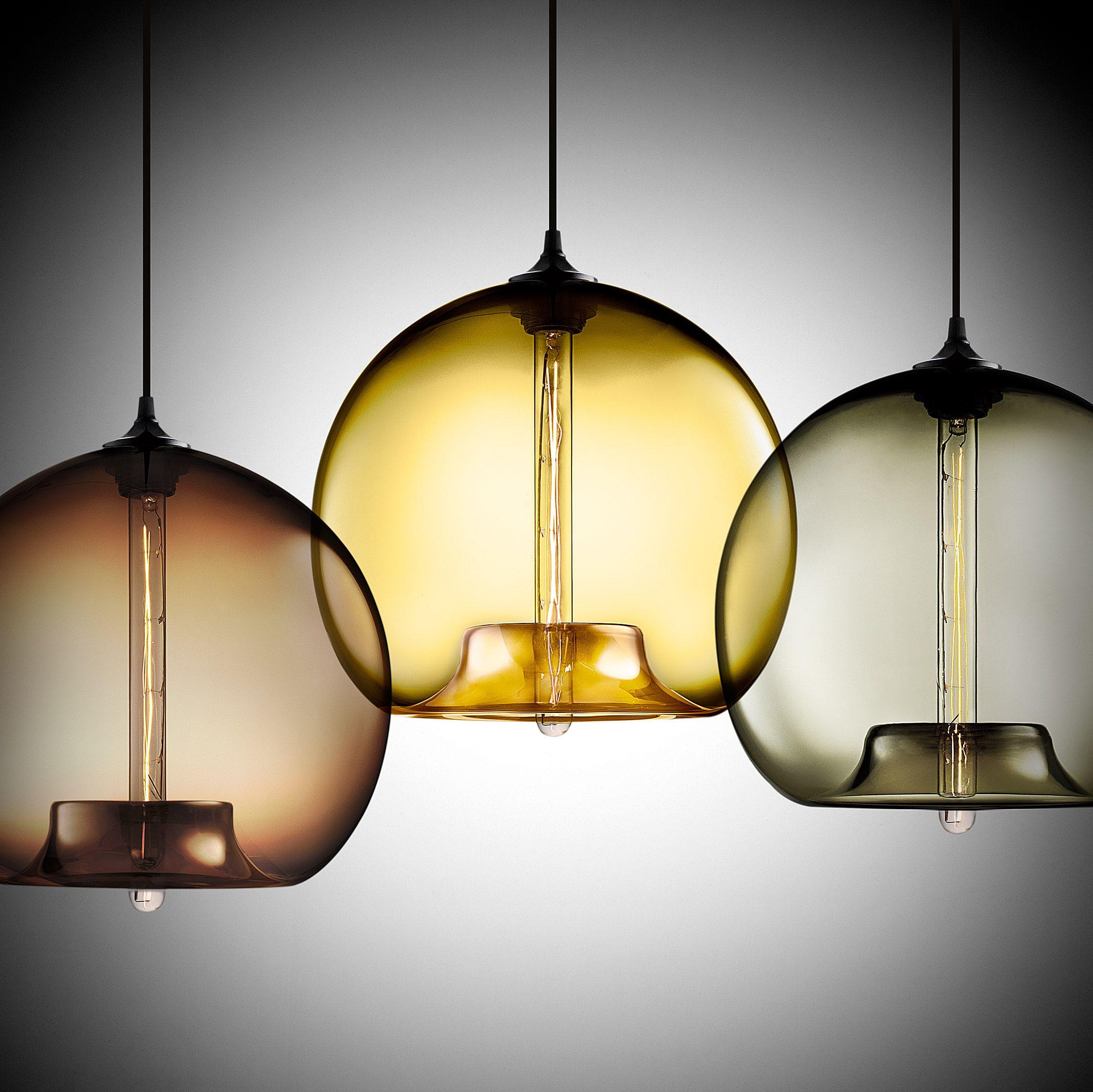 Stamen Modern Pendant Light Niche Modern Contemporary Lighting Modern Pendant Light Pendant Light Niche Modern Lighting