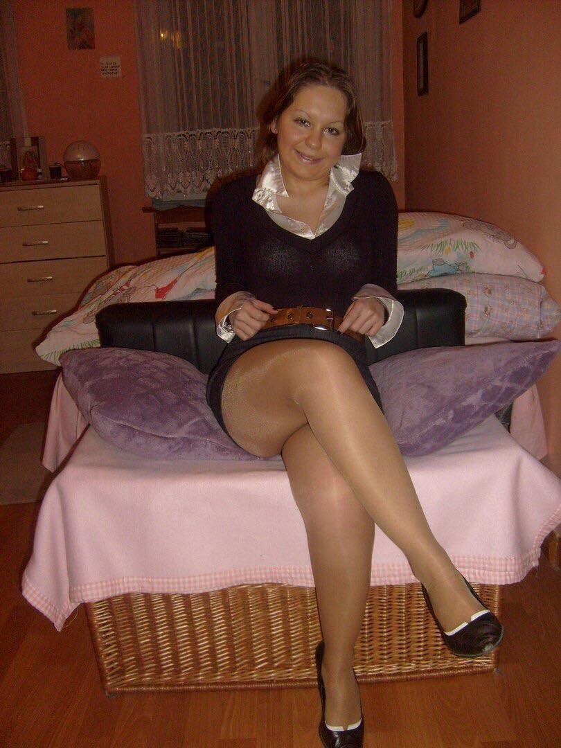 Mistress curvy claire