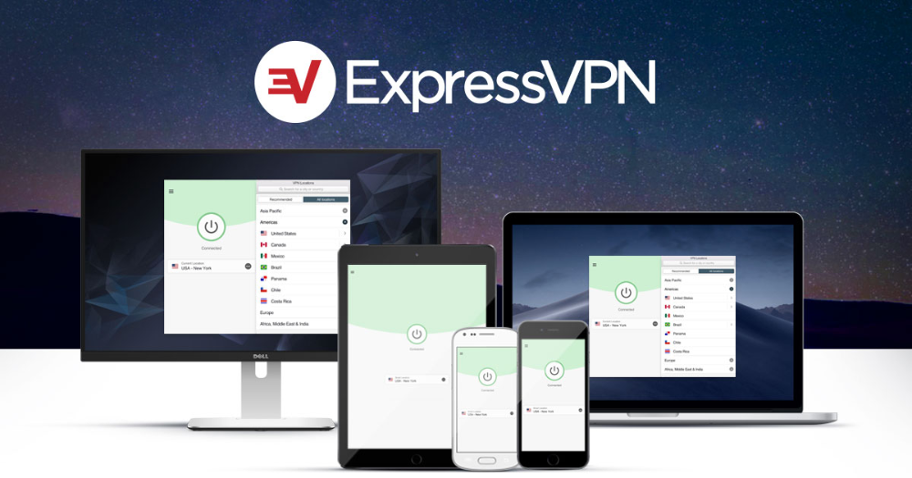 a44a5c9ae19f6fcf6852dc7c618c87d8 - Best Vpn For Mac And Ios
