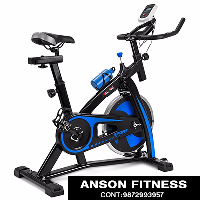 Buy Gym Fitness Equipment Online For Best Prices In India At
