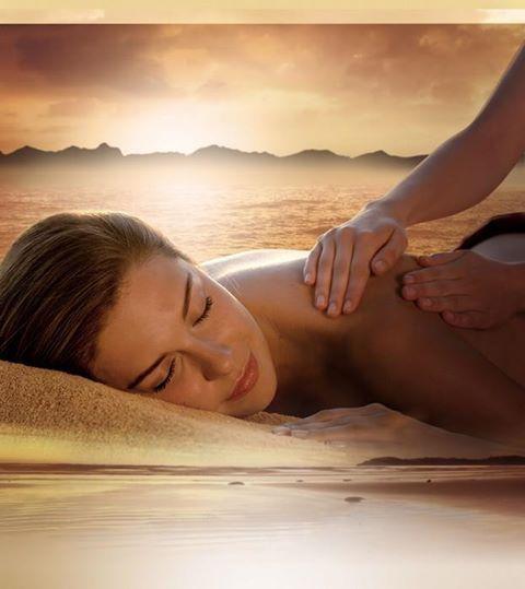 Craiglist tampa massage erotic-6403