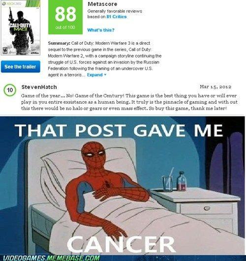 Video Game Memes Gamer Humor Gaming Memes Video Game Memes
