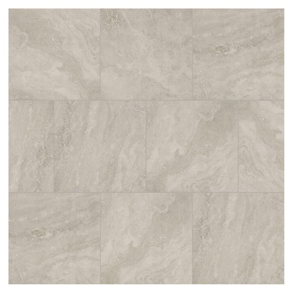 Daltile westbrook stone eclipse 18 in x 18 in glazed ceramic floor daltile westbrook stone eclipse 18 in x 18 in glazed ceramic floor and wall dailygadgetfo Image collections