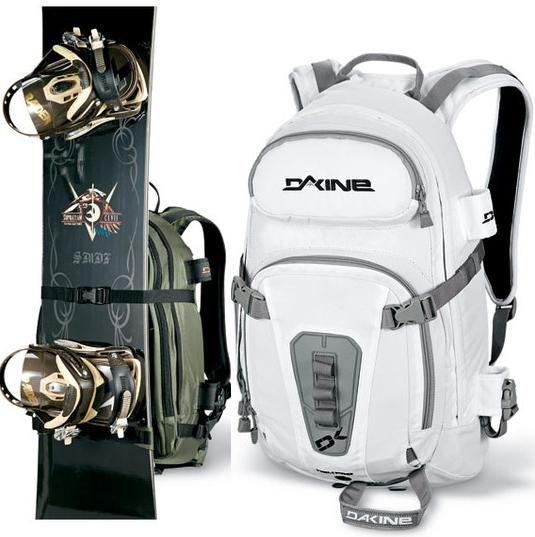 dakine-heli-pro-20-liter-snowboarding-backpack.jpg | Gear/packs ...