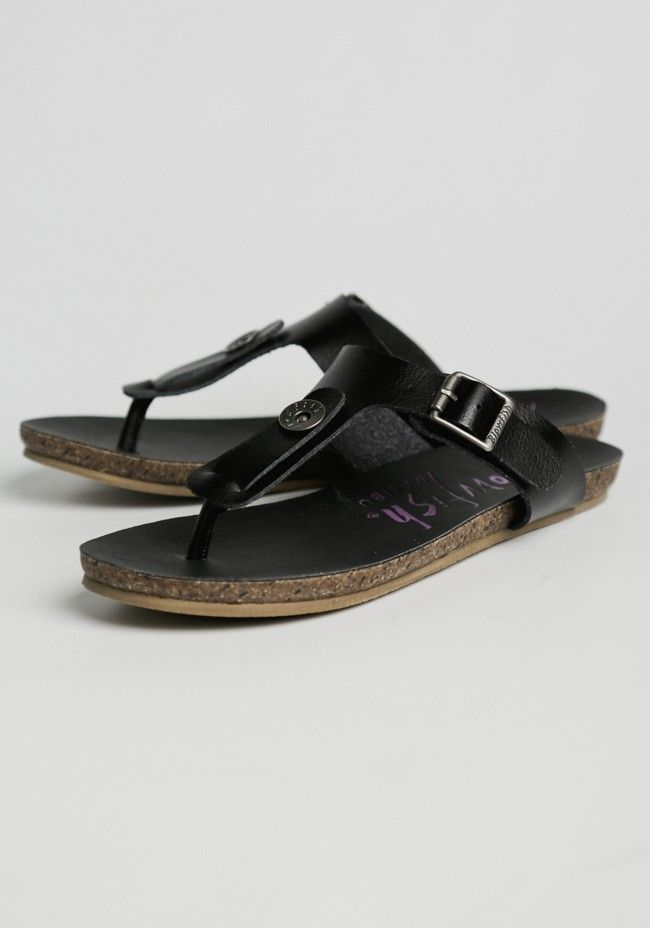 50c1021763a0 Greco Sandals By Blowfish