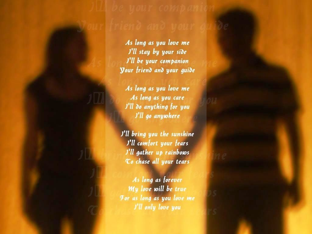 11-romantic-poems-for-love