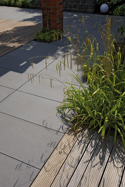 Uberlegen Ideengalerie U2013 Inspiration Für Ihre Gartengestaltung