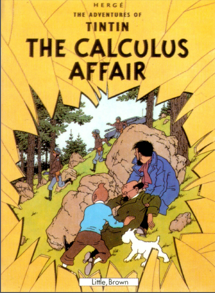 download the adventures of tintin tv series
