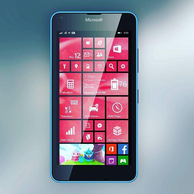 wibr для windows phone